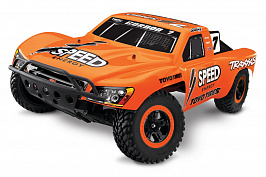 TRAXXAS Slash 2WD