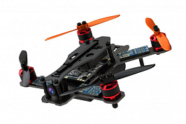 SPARROW FPV Racing drone