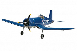 Top Flite	F4U Corsair .61 ARF