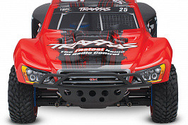 Slash 4x4 Ultimate VXL Brushless