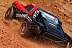 Slash 4x4 VXL Brushless 1/10 RTR OBA
