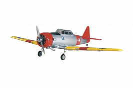 Top Flite	AT-6 Texan .60-91 ARF w/Retracts