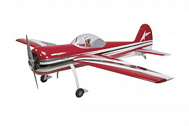 Great Planes	YAK 55M 50-55CC ARF