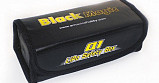 Black Magic	Black Magic Lipo Safety Box
